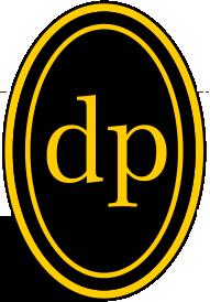 Pedersoli-Service-Deutschland.de
