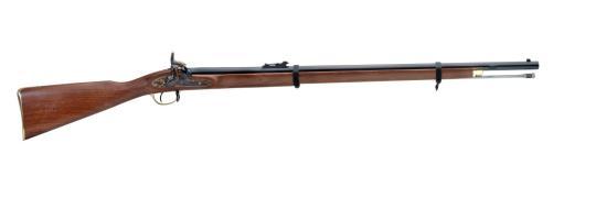 Pedersoli Perkussionsgewehr ENFIELD 2 BAND P1858 Per .577