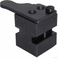 Pedersoli Stahlkokillenblock 2 Kugeln 46 grs .308 7,82 mm