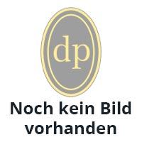 Pedersoli Reinigungsbürste SET3Bürsten-BronzeWolleBorsten mit IG 5MA  - .69-.75 cal.